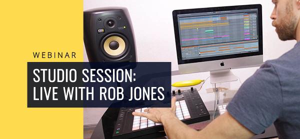 Studio-Session-1_Youtube-preroll