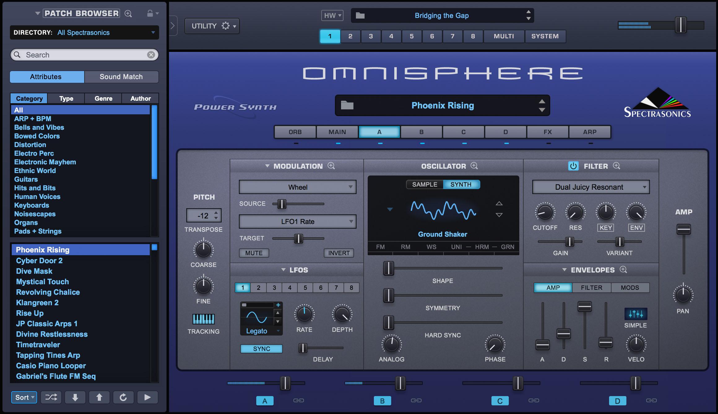 Omnisphere-2-Slide-01