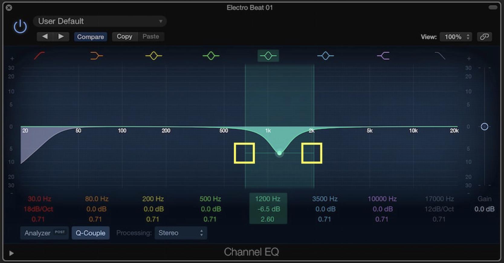 Logic-channel-eq
