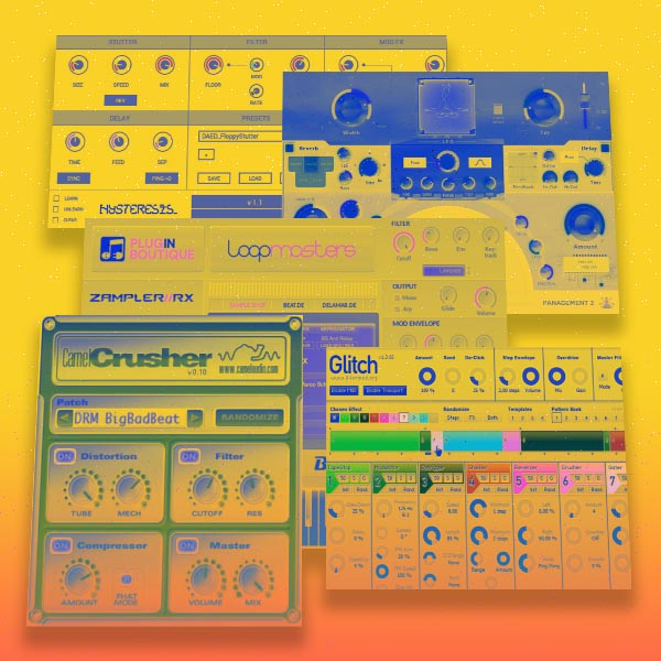 5-Free-music-plugins-you-should-know-about