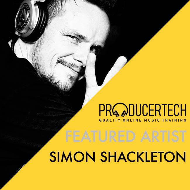 Featured_Simon-Shackleton