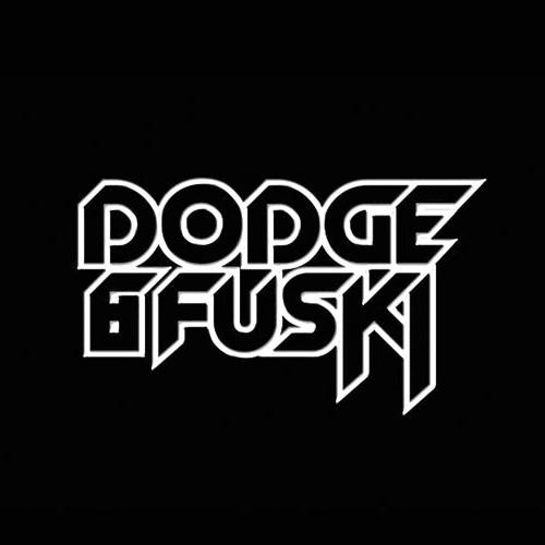 DodgenFuski_square